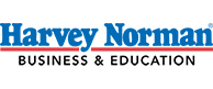 Harvey Norman Business & Education