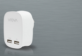AC Wall Chargers