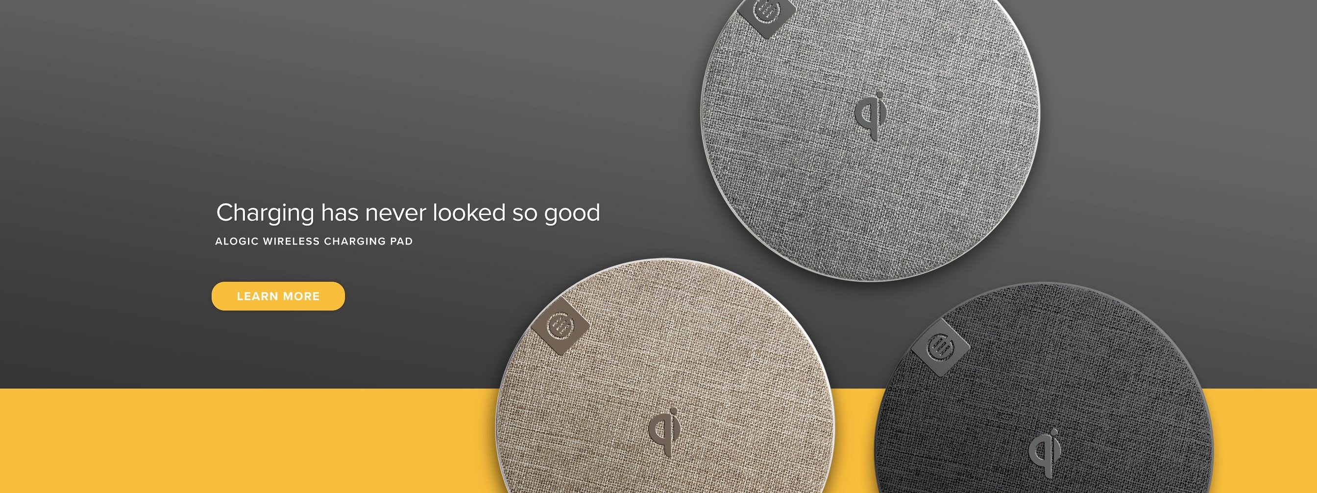 ALOGIC-Wireless-Charger-Banner